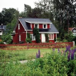 Tammisaari 4 holiday homes