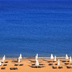 Cefalonia: i 30 migliori hotel. Cefalonia, (Grecia): dove soggiornare