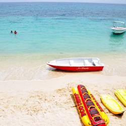 Playa Blanca 35 hotels