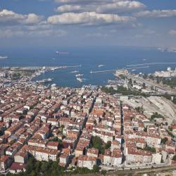 Kadıköy 2 hotele