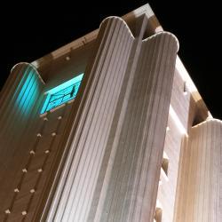 Вийёрбан 171 отель