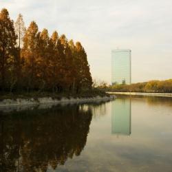 Izumiotsu 7 hotels