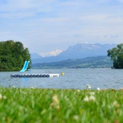 Sursee 6 hotels