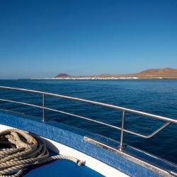 Puerto Calero 138 hotels