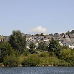 Enkirch 20 hotels