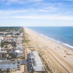 Dewey Beach 27 hotels