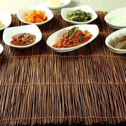 Gwangju 87 hotels