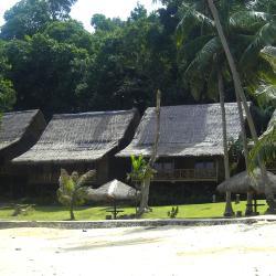 Nongsa 9 hotels