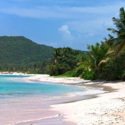 Culebra 34 hotels