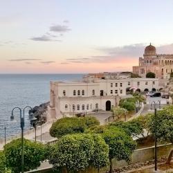 Minervino di Lecce 24 hotels