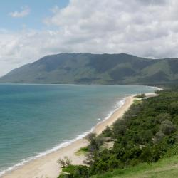 Daintree 14 hotels