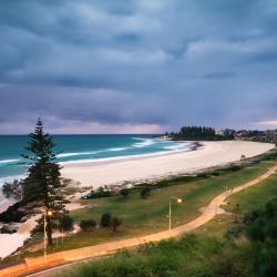 Tweed Heads 49 hotels