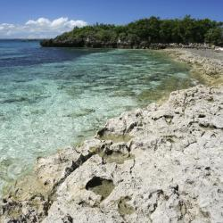 Malapascua Island 33 hotels