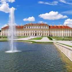 Oberschleißheim 4 hotels