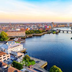 Limerick 59 hotels