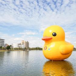 Udon Thani 150 Hotels