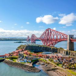 South Queensferry 10 Hotels