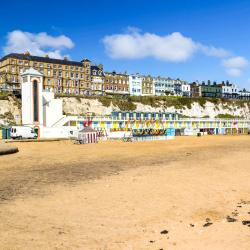 Broadstairs 86 hotels