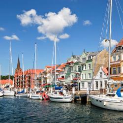 Sønderborg 22 hotels