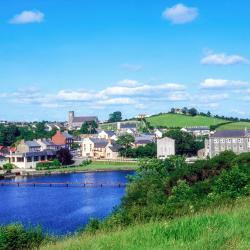 Enniskillen 50 hotels
