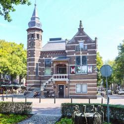 Oisterwijk 25 hotels