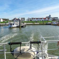 Hoek van Holland 7 hôtels