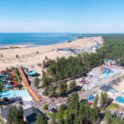 Kalajoki 28 hotels