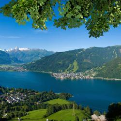 Zell am See 453 hotellia