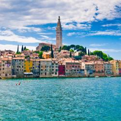 Rovinj 285 bed and breakfasts