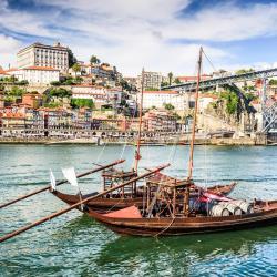 Porto 3996 hotel