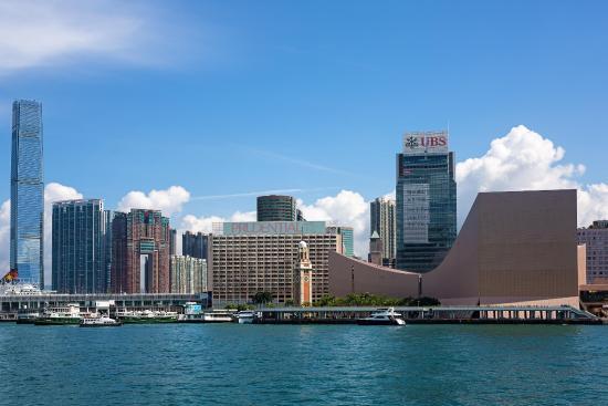 mest populære dating apps i Hong Kong gratis online dating aus
