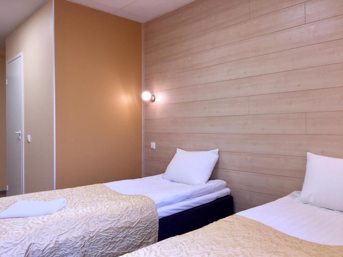 e0d55ab4ffc 3826 ausat arvustust hotellidele Center Hotel | Booking.com