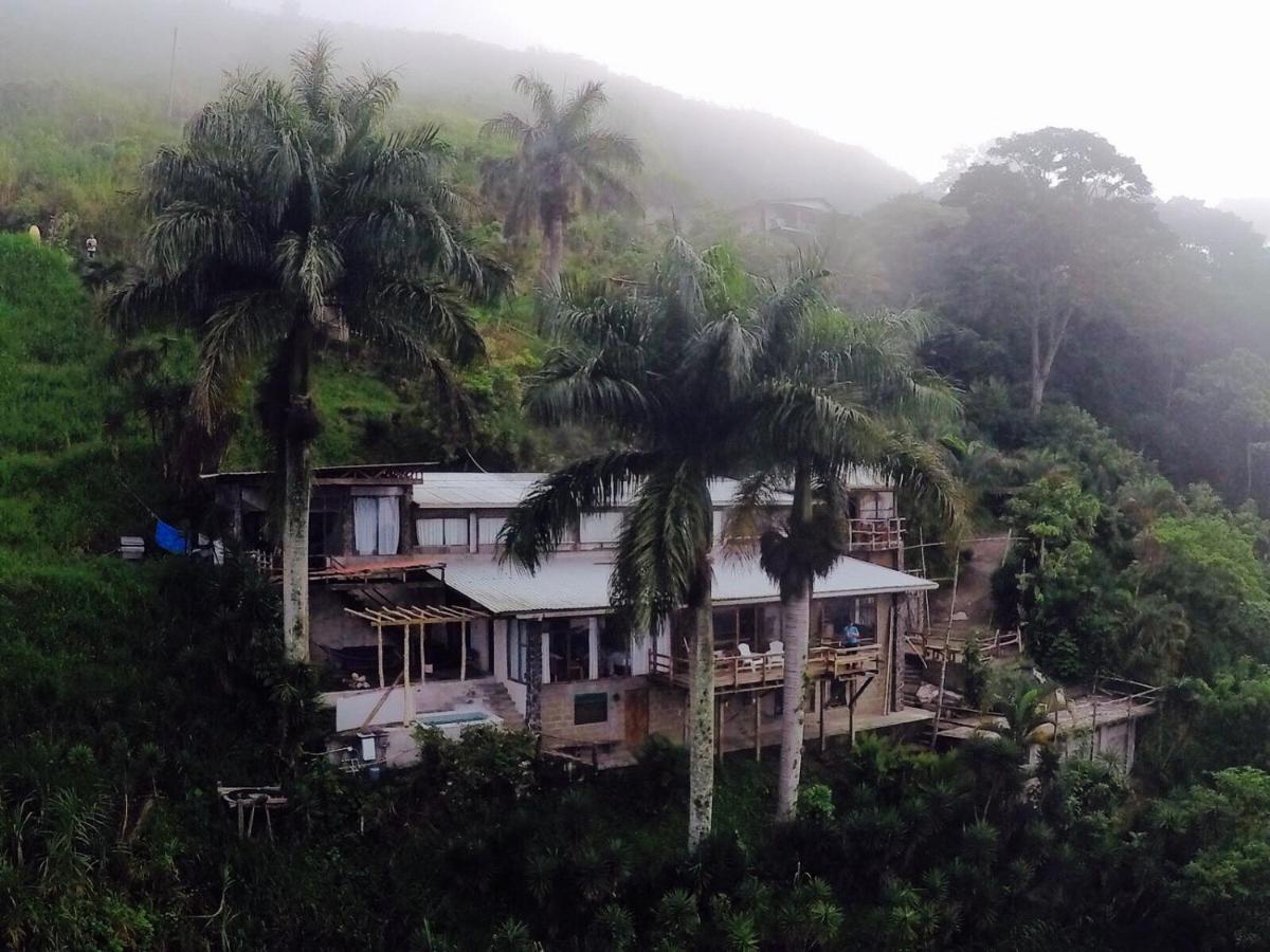 131 echte Bewertungen für El Salto Ecolodge | Booking.com