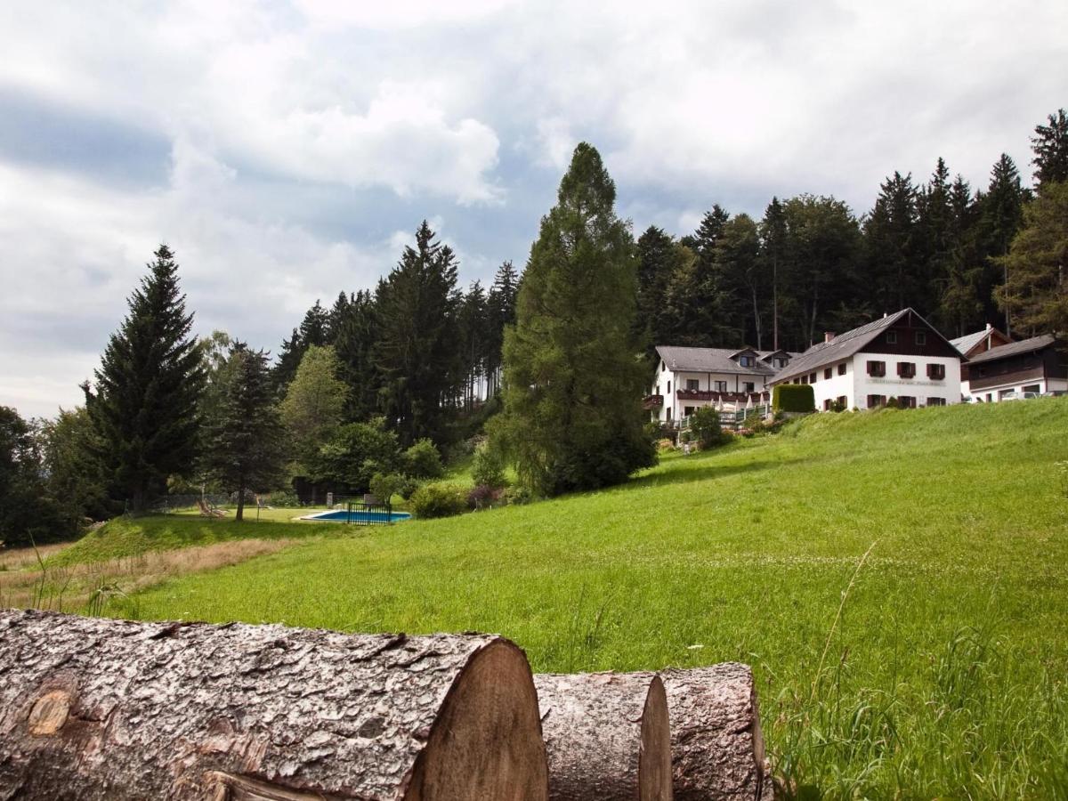 37 Verified Reviews of Gasthof Waldschenke | Booking.com