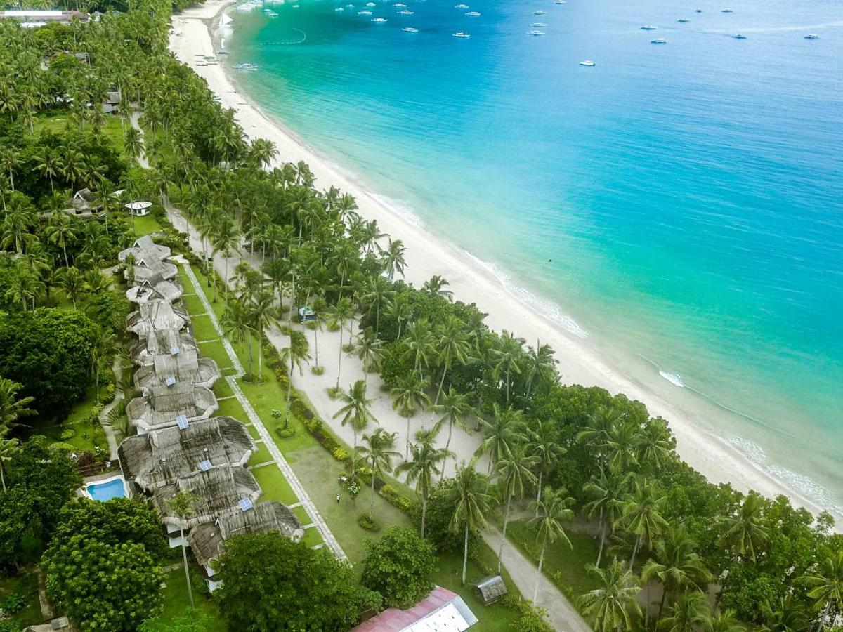 456 verified reviews of daluyon beach and mountain resort | booking