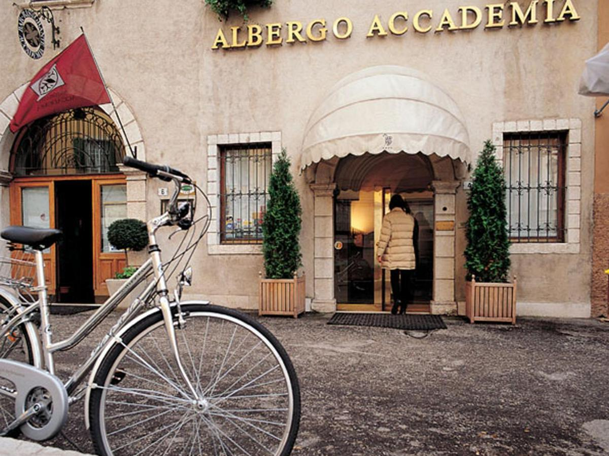 Image result for Albergo Accademia