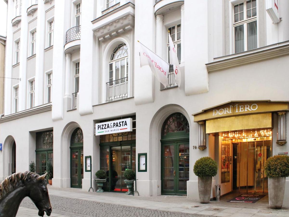 Ungewöhnlich Hotel Rezeptionist Aufgaben Fortsetzen Galerie ...