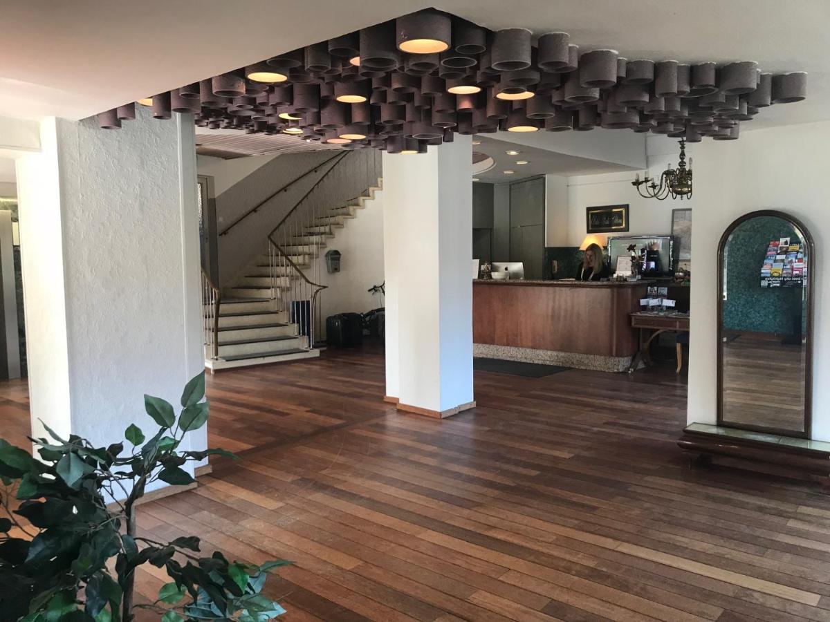 1530 echte Hotelbewertungen für Hotel Stadt Altona   Booking.com