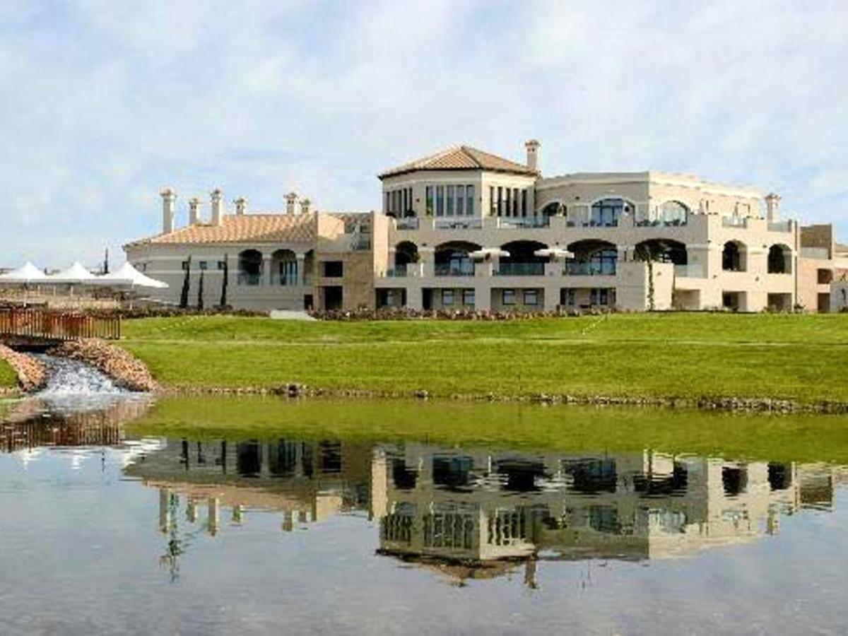 18 Opiniones Reales del Hacienda del Alamo Golf | Booking.com