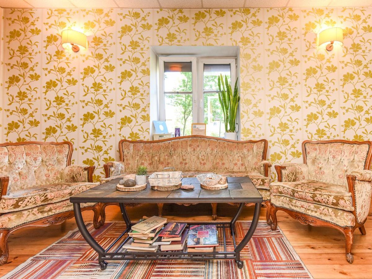 622 Verified Hostel Reviews of Hostel Kubu | Booking com