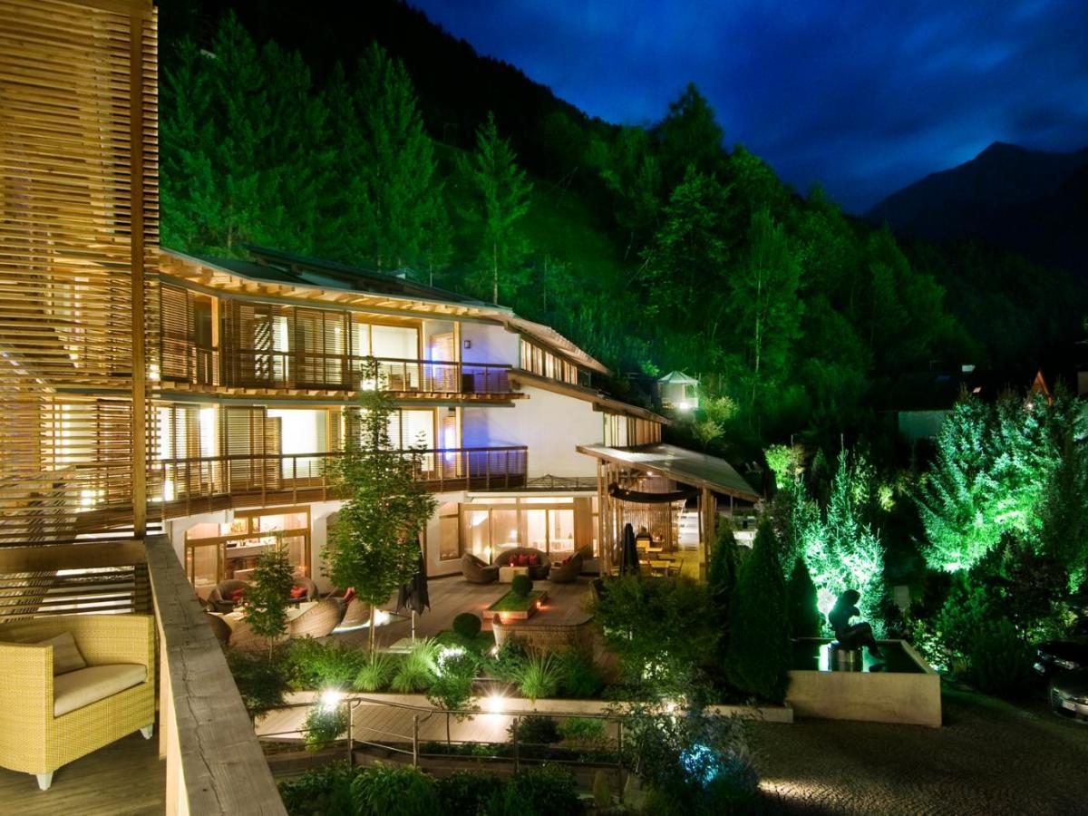 80 Gecontroleerde Hotelbeoordelingen over Feldmilla ...