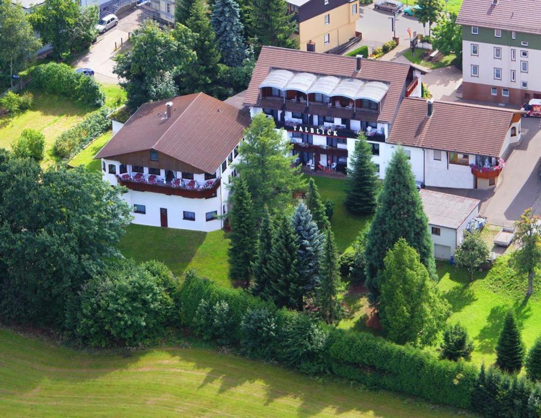 123 Echte Hotelbewertungen Fur Wellness Hotel Talblick Booking Com
