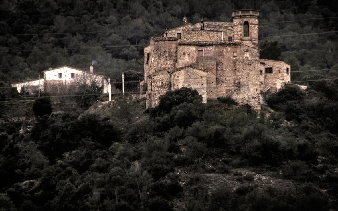 33 Opiniones Reales del Castell D´Orpí | Booking.com