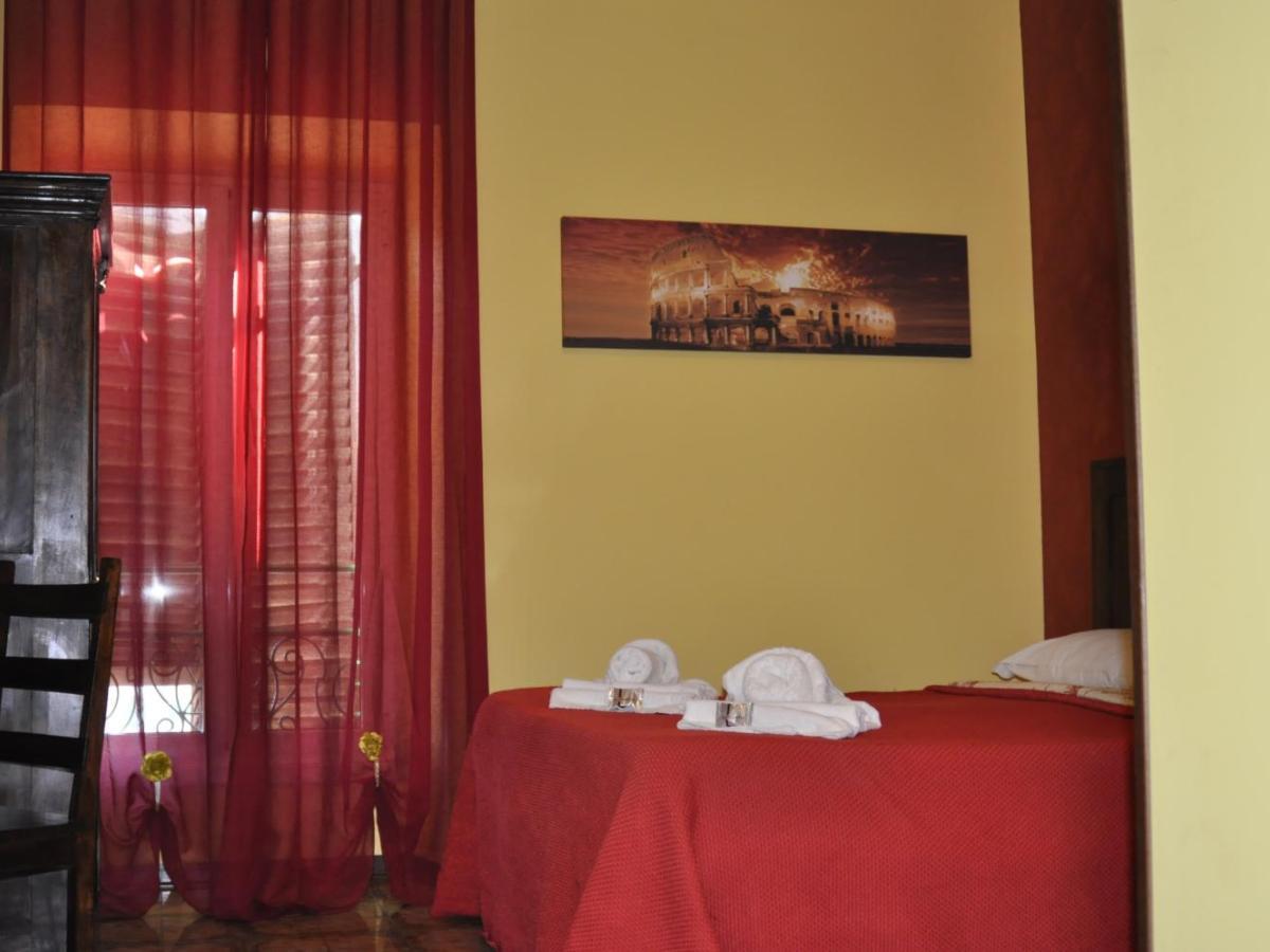 948 vere recensioni hotel amico hotel booking.com