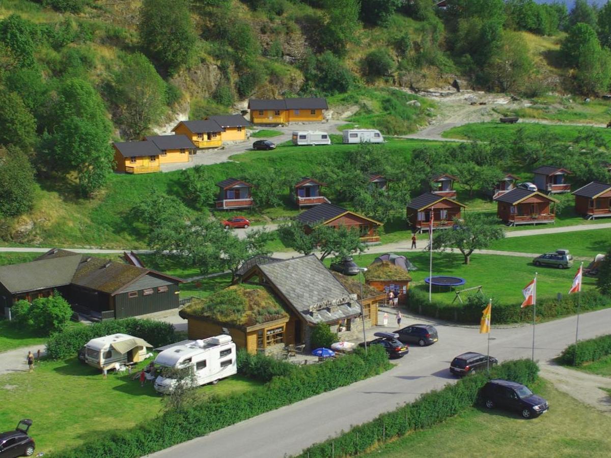 103 Opiniones Reales del Pluscamp Sandvik | Booking.com