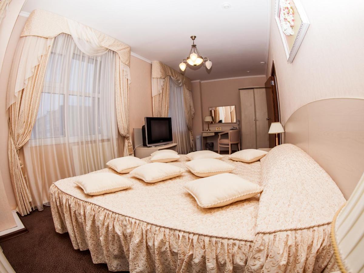 67d6f1f31 219 реальных отзывов - отель Yamal Hotel | Booking.com