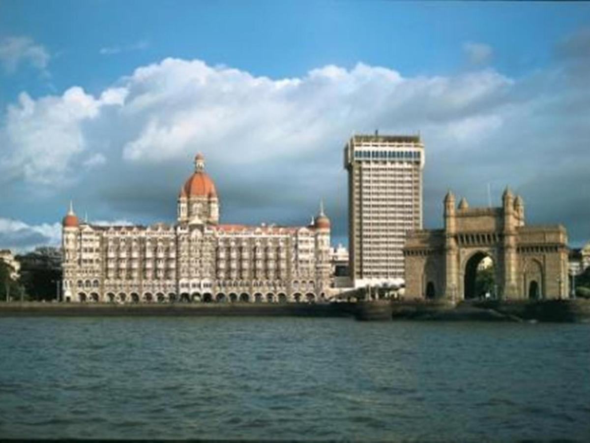 3486 Verified Hotel Reviews Of The Taj Mahal Tower Mumbai Bookingcom - Bangalore-taj-hotels-the-happening-landmark-of-the-city