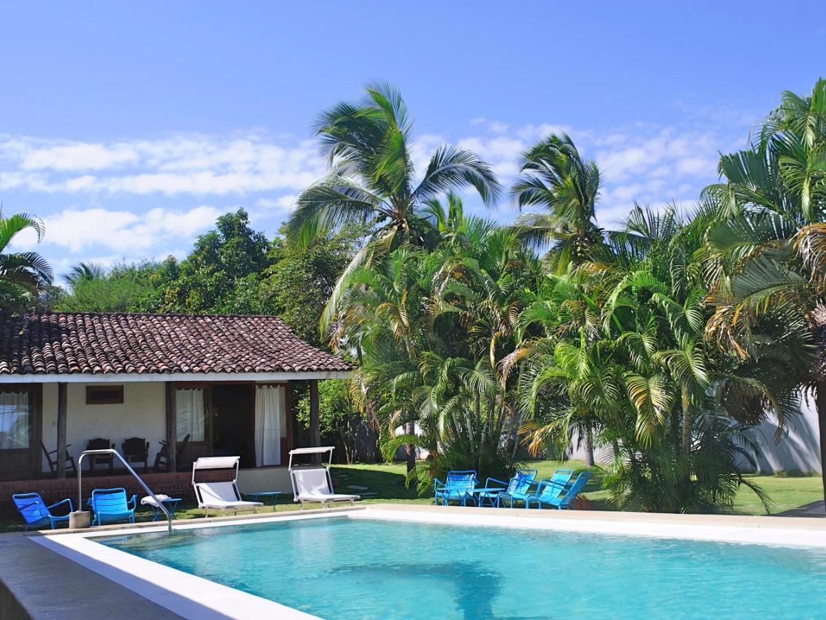 74 Verified Reviews of Hotel Casa de Campo Pedasi | Booking.com