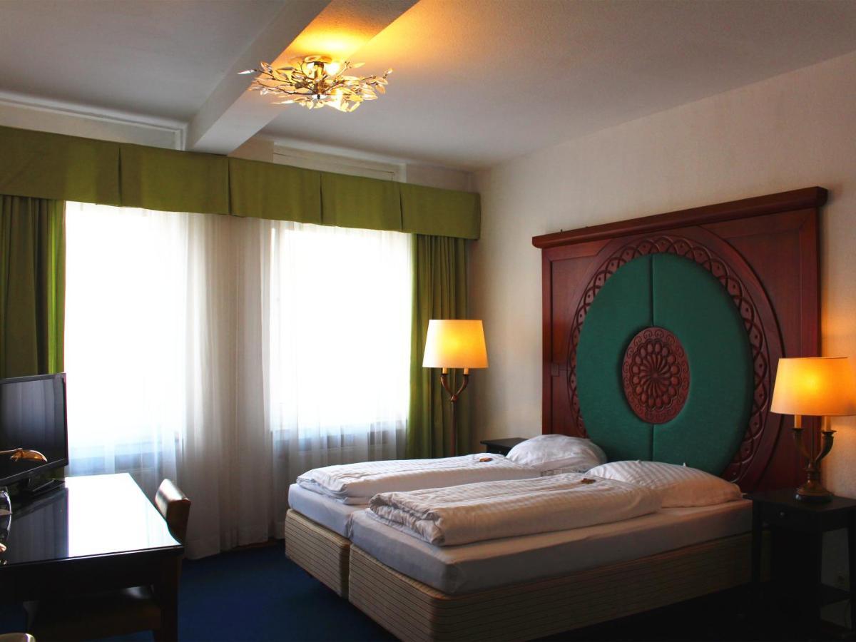 515 echte Hotelbewertungen für Hotel-Restaurant Heute | Booking.com
