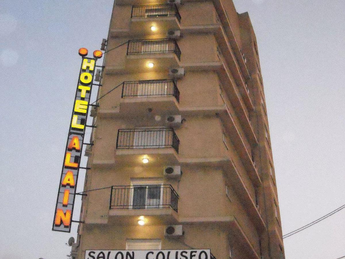 Los Mejores Apartamentos En Silla Valencia Hoteles En